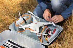 Acheter un drone tout ce que vous devez savoir