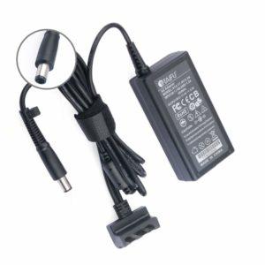 Adaptateur chargeur batterie pour DJI Phantom 3