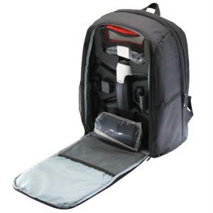 Anbee Backpack - Sac à dos étanche - Sac de transport pour Parrot Bebop 2