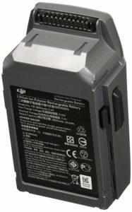 Batterie de Vol Intelligente pour DJI Mavic Pro