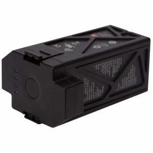 Batterie intelligente pour PowerEgg
