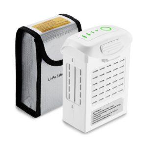 Batterie pour DJI Phantom 4
