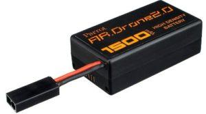 Batterie pour Parrot AR 2.0