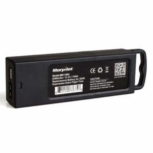 Batterie pour Yuneec Q500 4K
