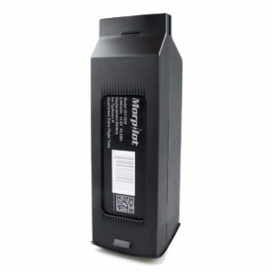 Batterie pour Yuneec Typhoon H