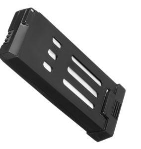 Batterie supplémentaire pour EACHINE E58