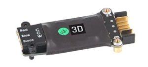 CCW Brushless ESC pour F210 3D