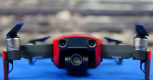 DJI-Mavic-Air-review-camera