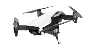 DJI Mavic Air seul