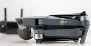 DJI-Mavic-Pro-conception1