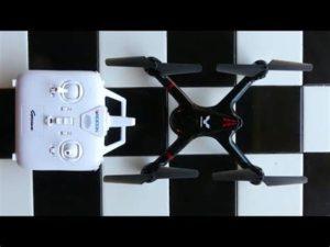 DROCON-Cyclone-X708W-test-review-avis-essai-critiques