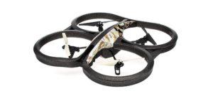 Drone Parrot AR.Drone 2.0 Elite Edition - Sand