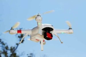 Drones AEE : TOP 5 des meilleurs drones du fabricant AEE TECHNOLOGY