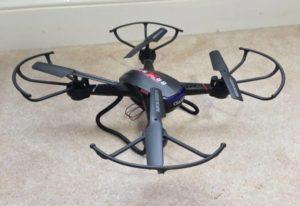 Drones HOLY STONE : des drones fiables d'un bon rapport qualité/prix