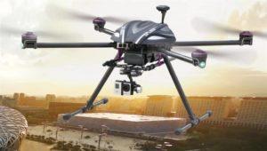 Drones WALKERA notre TOP 5 des quadricoptères abordables aux fonctionnalités avancées