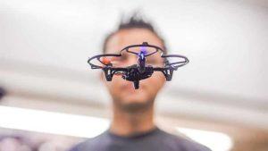 Drones de loisir : quels sont les meilleurs drones pour les amateurs ?