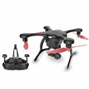 Ghost Drone 2.0 VREHANG