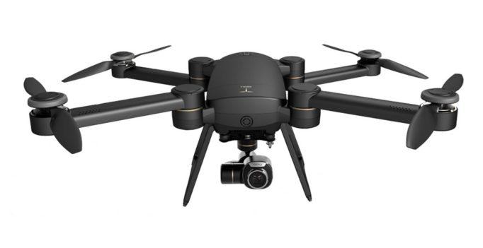 GDU-Byrd-Premium_2.0-Drone