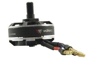 Moteur Brushless (CCW) pour Walkera F210