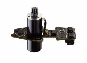 Moteur brushless pour Parrot AR.Drone 2.0