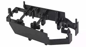 PCB de montage de fixation pour Walkera F210