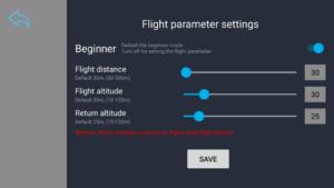 Potensic-T35-Drone-review-test-essai-avis-critiques