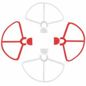 Protège hélices DJI Phantom 3