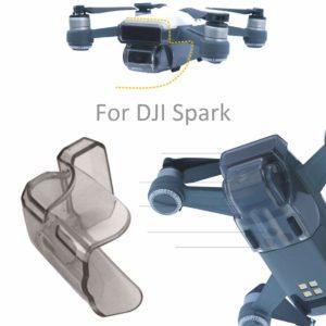 Protection de la nacelle pour DJI Spark