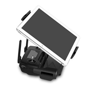 Support de Tablette pour DJI Mavic Air