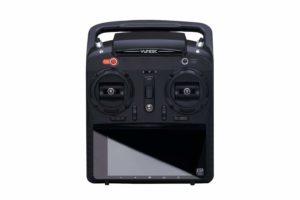 Télécommande ST10P4KEU pour Typhoon Q500 4K