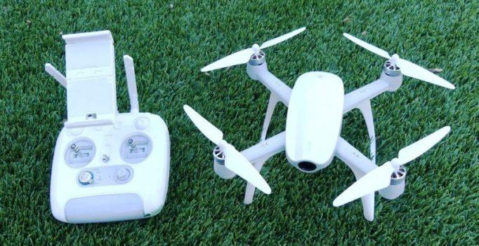 WALKERA-aibao-drone-test-review-essai-critique-avis