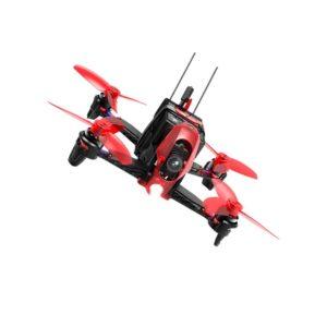 Walkera Rodeo 110 Drone avec Caméra 600TVL