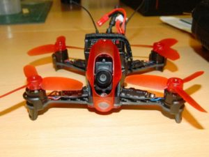 Walkera-Rodeo-110-test-review-essai-avis-critiques-drone