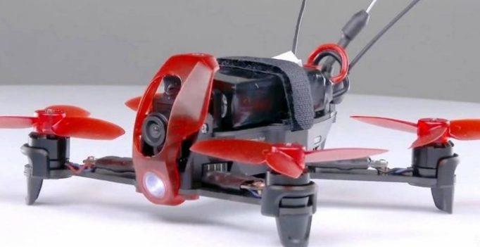 Walkera-Rodeo-110-test-review-essai-avis-critiques-drone