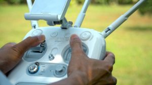 Walkera-Voyager-4-drone-test-essai-avis-crtitique-review