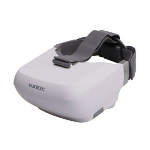 Yuneec Skyview lunettes FPV pour Typhoon H
