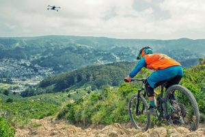 airdog-adii-drone-auto-suivi-sport-test-review-essai-avis-critiques