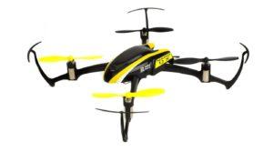 blade nano qx drone