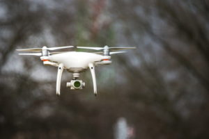 dji-phantom-4-pro-drone-review