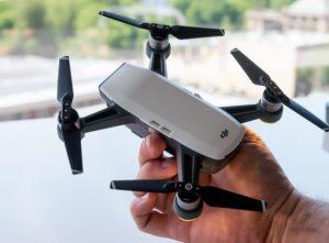 dji-spark-drone-review