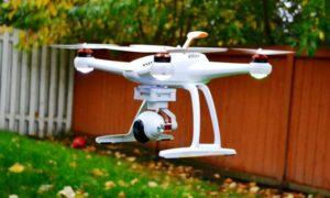 drone-blade-chroma-horizon-hobby-review-test-avis-essai