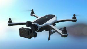 drone-karma-gopro-hero-review-test-essai-avis-critiques