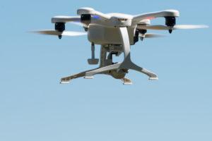 eHang Ghostdrone 2.0 - Test et avis