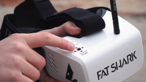 fatshark-101-fat-shark-drone-quadricoptere-de-course-fpv-racing-test-avis-essai-critiques