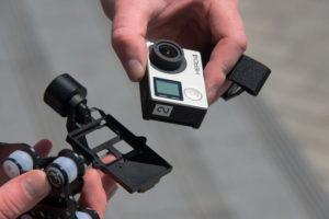 hexo-plus-drone-review-test-avis-critiques
