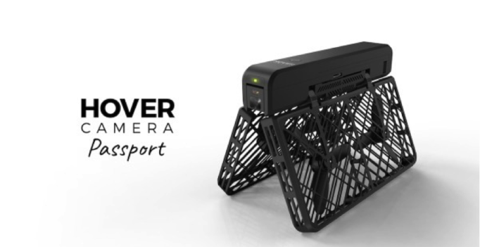 hover-camera-passport-review-drone