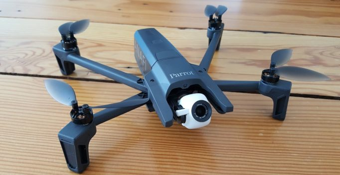 parrot-anafi-drone-review