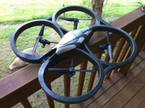 parrot-ar-drone-2-0-elite-power-edition-review-avis-test