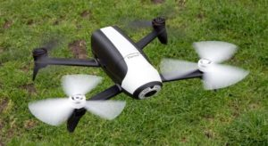 parrot-bebop-2-fpv-review-test