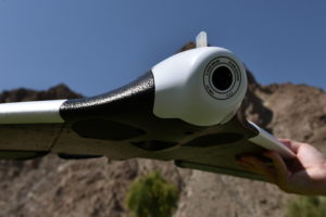 parrot-disco-review-test-essai-avis
